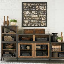 Awesome Best 25 Rustic Entertainment Centers Ideas On Pinterest Industrial Center Designs