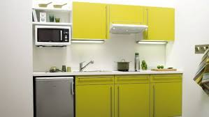 Amazing Of Very Small Kitchen Design Ideas Designs Pictures Circle