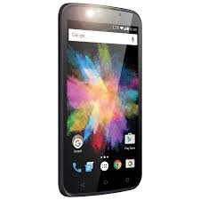 Cell Phones & Plans : Best Buy Mobile - Best Buy Canada Best Buy Pixel 2 Preorders May Come With Google Home Mini Obihai Obi Voip Phone Adapter Multi Obi202 Voip And Skype Phones Amazoncouk Voip Gateway Suppliers Manufacturers Flyer January 6 To 12 Cellular Facebook Apple Macbook Laptop Canada 4g Lte Lg G6 On Sale At For Just 1199 Per Month Phonedog Amazoncom Grandstream Gsgxp2160 Enterprise Ip Telephone Denon Avrs730h 72 Channel 4k Ultra Hd Atmos Network Av Receiver 10900 Here Httpappdealruf6yr Night Vision Wifi Door