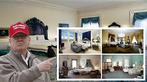 100 White House Master Bedroom OMG How Many Bedrooms Are In The White House Today YouTube
