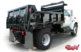 Raptor Tintable Urethane Spray-On Truck Bed Liner Kit,Tray & Brush ... Truckequipment Hashtag On Twitter Itepartscom Intercon Truck Equipment Online Store Buyersproducts Media Tweets By Itepartsintercon Ite_parts Tarpsystems Dump Body Manufacturer Archives Page 3 Of Warren Job Site Safety Tips Guidelines