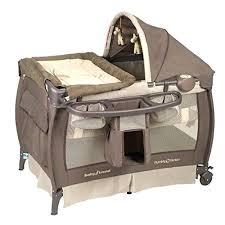 Portable Cribs For Babies Portable Baby Cribs Tar – Mydigital