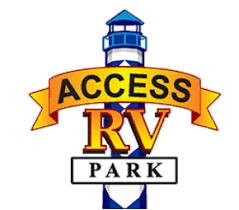 Access RV Park