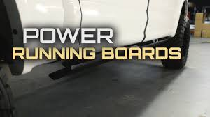 Save Big On Nerf Bars, Running Boards, And Truck Bed Steps For ... Ultra Flex Tonneau Cover Bedrug Truck Bed Liner Amp Power Steps By Bestop Best Products For 2019 Motoroso Side Step Retractable Styleside 65 Passenger Only Wood Flatbed Pickup Truck Mailordernetinfo Video A 9step Installation Guide Decked Storage Hitch Stair With 2 Trailer Hitches Camping Research Official Home Of Powerstep Bedstep Bedstep2 Dump Beds Norstar Nfab Asj0764 Textured Adjuststep Wheel To Wheelbed Access Amazoncom 7531001a Bedstep Bumper Brophy Camper Scissor 4 Steel Diamond Tread 17