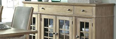 Buffet Hutch Cabinet Interior Decor Ideas Dining Room Hutches Buffets Sideboards China Cabinets For Less Overstock Cherry