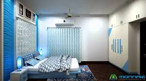 Monnaie Architects And Interiors: Best 10 Bedroom Interior Designs ... Total Home Interior Solutions By Creo Homes Kerala Design Beautiful Designs And Floor Plans Home Interiors Kitchen In Newbrough Gallery Interior Designs At Cochin To Customize Bglovin Interiors Popular Picture Of Bedroom 03 House Design Photos Ideas Designer Decators Kochi Kottayam For Homeoffice Houses Kerala