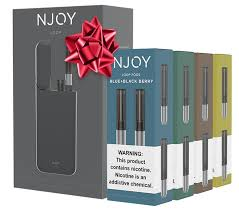 Cbd Pods Njoy. ⛔ Refilling NJOY Ace Pods : Vaping. 2019-10-28 Njoy A Once Bankrupt Ecigarette Maker Now Seeks 5 Reynolds Files For Fda Review Of Vuse Ecigarettes Wsj Ace Juul Diy Products Direct Coupon Code Fniture Barn Discount Love Coupons Ideas Off Bug Spray Canada 2018 Frusion Smoothie Gameforge Kaufen 101 Vape Coupon 101vape Savings Up To 40 January Wny Vapes Smokey Snuff Pinterest Njoy Promo Mobstub Daily Deals Alto Nicotine Strength Options Available