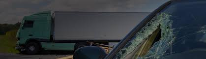 100 Truck Accident Lawyer Philadelphia S Personal Injury In PA