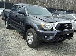 Auto Auction Ended On VIN: 3TMLU4EN0FM179160 2015 TOYOTA TACOMA DOU ... Auto Auction Ended On Vin 3tmlu4en0fm179160 2015 Toyota Tacoma Dou Forza 7 Will Not Feature Toyota Production Cars Race To Be Why Is Uses Trucks Business Insider Tacoma Wikipedia 4 Wheel Drive List Inside Four Trucks The 2017 Trd Pros 41700 Msrp Is Tough To Justify Bestselling Cars And In Us Of Boardman New Used Oh Sr5 Vs Sport 20 Years The Beyond A Look Through 2019 Sequoia Wallpaper Hd Desktop Car Prices Tri Mac