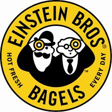 Panera Pumpkin Bagel Points Plus by Best 25 Einstein Bagels Ideas On Pinterest Einstein Bagels Near