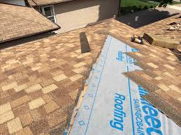 roof underlayment materials home roof ideas