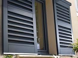 volet battant persienne bois nouveau decoration maison interieur avec volet battant en bois