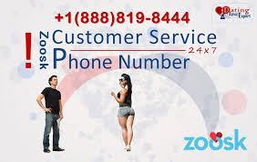 How To Get A Free Zoosk Subscription. Zoosk Free Trial — (2 ... Orileys Online Promo Code Wd Shop 94 Zoosk Discount Promo Code 2018 How To Get A Free Zoosk Subscription Zoosk Free Trial 2 Too Fast Burbank Amc 8 Matchcom 1 Month Sparklers For Wedding Printable 2019 Olive Garden Coupons Models Ezlinks Coupon Gw Bookstore In Case Youre Here Turning Upward Client Care Coastal Vitamix Zoost Top 482 Reviews About 20190807 Cbs All Access Iv Menus Sentosa Islander Membership Promotion
