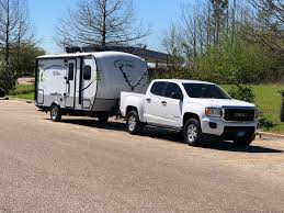 Top 25 High Springs, FL RV Rentals And Motorhome Rentals | Outdoorsy Moving Truck Rental One Way Top Car Designs 2019 20 John 242 Asap Storage Rentals Units In Lathrop Ca 15550 S Harlan Rd Storagepro Maxwell Portable Inc In Fayetteville Nc Good Humor Box Trucks For Sale Delaware Self Nc Storesmart Selfstorage 86 Penske Reviews And Complaints Pissed Consumer Locations Sc Va Gregory Poole Lift Systems