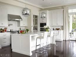 kitchen lights ideas oak plain fancy cabinets silver stainless