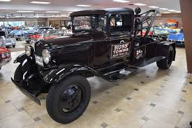 1931 Ford Model AA | Ideal Classic Cars LLC 1931 Ford Model Aa Truck Youtube Meetings Club Fmaatcorg For Sale Hrodhotline Is A Truck From As The T And Tt Became 1929 A No Reserve 15 Ton Dual Wheels Flatbed 6 Wheel Stake Dump Sale Classiccarscom Cc8966 Model 4000 Pclick Mafca Gallery Mail Trucks Just Car Guy 1 12 Ton Express Pickup