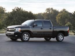 100 2013 Truck Reviews Chevrolet Silverado 1500 StrongAuto