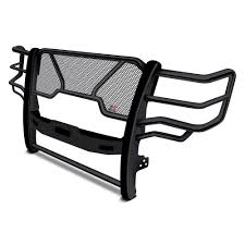 Buy Westin Westin® 57-93875 - HDX Black Winch Mount Grille Guard For ... Westin Automotive Products Eseries Polished Stainless Step 4 Platinum Oval Towheel Bars Buy 5793875 Hdx Black Winch Mount Grille Guard For Makes A 2500 Matching Challenge For Photo Gallery Amazoncom 231950 Rear Bumper Car Truck 072019 Toyota Tundra Series Ultimate Bull Bar Shane Burk Glass 251680 Signature Chrome