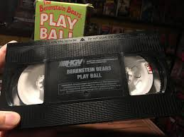 Berenstain Bears Halloween Youtube by Cinemassacre Cinemassacre Twitter