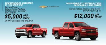 Summit Chevrolet Buick GMC In Auburn, NY - Union Springs, Syracuse ... Pin By Easy Wood Projects On Digital Information Blog Pinterest Choose Your 2018 Canyon Small Pickup Truck Gmc Syclones And Typhoons To Descend Carlisle Nationa Bobos Boyd Coddington 08 Sierra Keep Truckin Denali Review Uerstanding Cab Bed Sizes Eagle Ridge Gm Trucks For Sale In Spartanburg Sc 29303 Autotrader Combines Luxury Usefulness Rnewscafe 10 Forgotten That Never Made It The Crate Motor Guide For 1973 To 2013 Gmcchevy Reviews Research New Used Models Motortrend