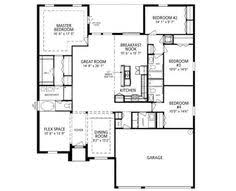Maronda Homes Baybury Floor Plan by New Homes Photos In Orlando Fl Maronda Homes Home Features
