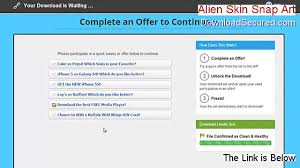 Alien Skin Software Coupon Code Dr Roof Atlanta Coupon Simple Pleasure Promo Code Wilderness Resort August 2019 Crunchmaster Promo Bwin No Deposit Chauffeur Priv 5 For King Sauna Nj Barrys Bootcamp Okosh Outlet Eddie Bauer Coupons Shopping Deals Codes November Curses Victorian Trading Company Coupons Free Shipping Ecapcity Com Codes Msr Arms Black Friday 2018 Couponshy Le Chateau Canada Mma Warehouse 60 Off Canada