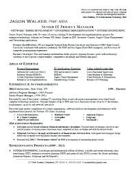 Achievement Resume Examples Accomplishment Academic Sample For Professional Awards And Achievements Accurate