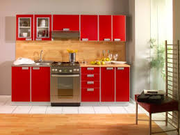 cuisine en kit cuisine en kit cuisine bois design meubles rangement