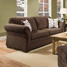 Havertys Benny Sleeper Sofa by Delicate Images Single Foldable Sofa Bed Singapore Graceful Promo