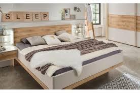 schlafzimmer in vielen ausführungen zu günstigen preisen