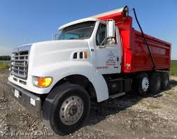 2000 Sterling Dump Truck | Item DB8672 | SOLD! August 30 Con... 2019 New Western Star 4700sf Dump Truck Video Walk Around Gabrielli Sales 10 Locations In The Greater York Area 2000 Sterling Lt8500 Tri Axle Dump Truck For Sale Sold At Auction 2002 Sterling Dump Truck For Sale 3377 Trucks Equipment For Sale Equipmenttradercom Sioux Falls Mitsubishicars Coffee Of Siouxland May 2018 Cars Class 8 Vocational Evolve Over Past 50 Years Winter Haven Florida 2001 L9500 Item Dc5272 Sold Novembe Used 2007 L9513 Triaxle Steel Triaxle Cambrian Centrecambrian