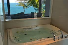 100 Cape Sienna Phuket Villa Chi In Resort