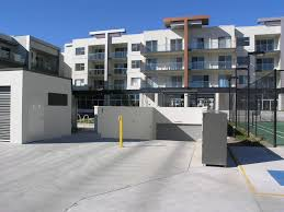 Apartment Kesh At Aamira, Canberra, Australia - Booking.com Canberra Planning Company Rejects Claims Proposed Apartments Would Best Price On Medina Serviced Apartments Kingston In Design Icon Waldorf Apartment Hotel Australia Fantastic Location One Bedroom Property Entourage Highgate Development Allhomes Reviews Manuka Park Executive Lyneham Furnished Accommodation Bookingcom Italianinspired Siena Development Launched At Campbell 5 The Key Things To Consider Before Buying A Apartment