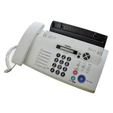 Brother Plain Paper Fax Machine FAX-878 | Officeworks Amazoncom Linksys Pap2na Voip Analog Telephone Adapter Corded Voip Yealink Sipt42s Handsfree Headset Cnection Back Free Shippingunlocked Linksys Pap2t Phone Voice With Social Psychology Dissertation Topics Esl Admission Essay Editor Brother Plain Paper Fax Machine Fax827s Officeworks Residential Harbour Isp Mulfunction Machines Landline Ip Gsm Cdma Asterisk Ata 16 Fxs Port Voip Gateway For Phonefax Office Electronics Patent Us7907708 And Fax Over Call Establishment In A News The Latest On 3cx And Elastix T4s Phones It