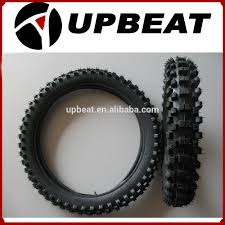 Pit Bike Tire,Dirt Bike Tyre/kenda Brand Off Road Tire(10/10 Inch,12 ... Intertrac Tc555 17 Inch 18 Run Flat Tire Buy Pit Bike Tedirt Tyrekenda Brand Off Road Tire10 Inch12 33 Tires And Rims For Jeep Wrangler Chevy Inch Winter Tire Steel Rim Package Honda Odyssey 750 Tax 2017 Rugged Ridge 1525001 Rim Protector Stainless Steel 0715 Motor Thailand Offroad Motorcycle Tires View Baja Style Truck Aftermarket Resin Model Cars Timeless Muscle Magazine 13 14 15 16 Pvc Leather Universal Spare Cover 13080vb17 Avon Am23 Rear Race Vintage Racing Mickey Thompson Offers Super Wide 17inch Street Comp