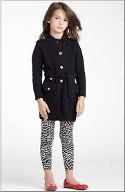 110 best fashionable kids images on pinterest fashionable kids