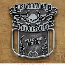 Harley Davidson Bathroom Decor by Harley Davidson Furniture And Home Decor Awesome Harley Davidson