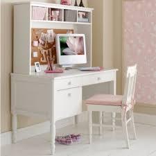 Wayfair White Desk With Hutch by Madeline Storage Desk U0026 Hutch Pottery Barn Kids Intended For