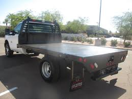 USED 2013 FORD F350 FLATBED TRUCK FOR SALE IN AZ #2255 2011 Ford F350 Flatbed Truck Vinsn1fd8w3g6xbea59720 Crew Cab V8 2001 Ford Super Duty Crew Cab Flatbed Truck Item H159 2015 Alinum Flatbed In Leopard Style Hpi Black W 2012 Flat Bed Truck St Cloud Mn Northstar Sales 2010 Xl 12 Gpm Surplus 2005 4x4 Drw 6 Speed For Sale Greenville Tx 75402 For Sale 1353 Trucks For Sale N Trailer Magazine 2006 Sa Steel Dump 565145 1974 2065319 Hemmings Motor News