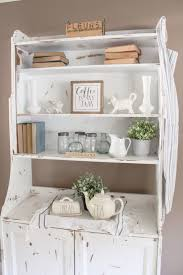 Vintage Books For Decoration by Decorating With Vintage Books The Belmont Ranch