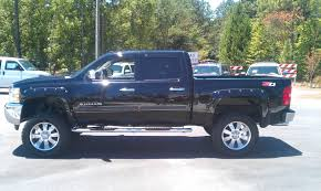 Chevy Rocky Ridge Trucks Best Of 2012 Chevrolet Silverado 1500 Rocky ... Used 2012 Chevrolet Silverado 2500hd For Sale Clovis Near Portales Chevy Silverado 1500 New Chevy Truck Charleston Sc Stock Price Photos Reviews Features Safety Recalls Rocky Ridge 4 Inch Lift Kit And Custom Used Chevrolet Service Utility Truck For Drop Dead Heaps On The Enhancements For Ls Cheyenne Edition 4wd Crew Cab Lvadosierracom Officialleveling Pictureinfo Thread Irs Chief Scorched As Liar Truck Silverado Interior Chevy 2500hd Heaps