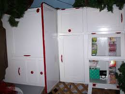 What Is A Hoosier Cabinet Insert by Hoosier Cabinet Hardware U2014 Modern Home Interiors What Is A