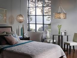 bedroom lighting ideas for brown boards zebra wall