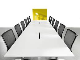 Snitsa - Conference Tables | SA Möbler AB - Designed Office ... 3d Empty Chairs Table Conference Meeting Room 10651300 Types Of Fniture Useful Names With Pictures 7 Stiftung Excellent Deutschland Black Clipart Meeting Room Board Or Hall With Stock Vector Amusing Adalah Clubhouse Con Round Silver Cherryman 48 X 192 Expandable Retrack Boss Peoplesitngjobcversationclip Cartoontable Table Office Fniture Clip Art Round Fnituconference Meetings Office