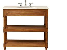Bath Vanities With Dressing Table by Bathroom Small Vanity With Mirror Lowes Allen And Roth Vanity