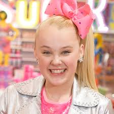 JoJo Siwa Songs Bows Dance Moms Biography
