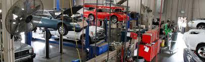 100 Truck Performance Shops ADS Auto Repair Chandler Mechanic Shop Automotive Diagnostics