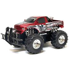 Bigfoot Remote Control Mud Truck Radioshack Firestorm Xxt Air Lifters Rc Remote Control Truck Cat 60 Mud Monster Pickup 116 Scale Rechargeable W Bigfoot Kevs Bench Hot Stuff Spotted At The Sema Show Car Action Choosing Best Offroad Tires 4wheelonlinecom Gizmovine 24g Rock Crawler Supersonic Trucks Buy Velocity Toys Jeep Defender Suv Toy Hobby Store Rc Boats Carsradio Controlplanes110 Scale Kids Cross Country Muddy Vehicle Mega Mule Trigger King Radio Controlled