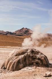 100 Tierra Atacama Wood Marble Gombad