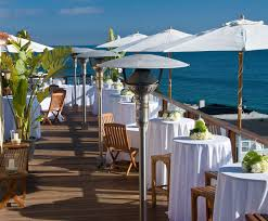 100 Casa Camino La Del Hotel Laguna Beach CA See Discounts